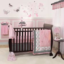 top baby crib bedding sets for girls baby crib bedding sets for