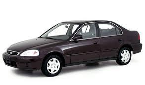 2000 honda civic sedan 2000 honda civic lx 4dr sedan pictures