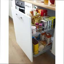 cuisine rangement coulissant rangement coulissant meuble cuisine rangement coulissant meuble