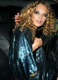 25 best moss for century kate moss the worst model of the century as fashionistas