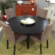 Henkel Harris Dining Room Latest Arrivals Seams To Fit Home Page 3