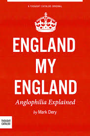 Keep Calm And Carry On Meme - england my england anglophilia explained thought catalog