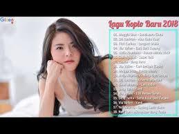download mp3 free dangdut terbaru 2015 download lagu dangdut koplo download free free mp3 music search engine