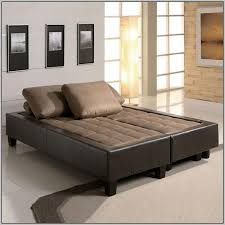 twin size futon chair bed chairs home decorating ideas hash