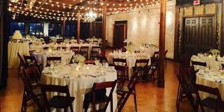 Wedding Venues Milwaukee Cuvee Champagne U0026 Celebrations Weddings
