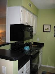 Kitchen Cabinets Chattanooga Elements Of Chattanooga Chattanooga Tn Apartment Finder