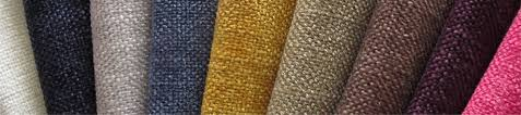 Wholesale Upholstery Fabric Suppliers Uk Washable Curtain Fabric Washable Upholstery Fabric Washable