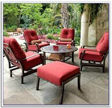 Big Lots Patio Furniture - sonoma outdoor furniture customer service creative patio