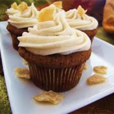 pineapple upside down cupcakes recipe allrecipes com