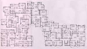 georgian house designs floor plans uk georgian mansion floor plans examples of a concept note for