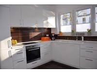 einbau küche einbauküche küche esszimmer in köln ebay kleinanzeigen