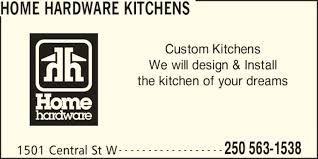 home building centre home hardware prince george bc 1501