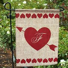Valentine S Day Yard Decorations by 109 Best Yard Decor Images On Pinterest Christmas Yard Art