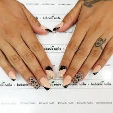 botanic nails 315 photos u0026 167 reviews nail salons 1600 e