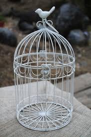 Bird Cage Decoration Fresh Bird Cage Decoration For Baby Shower 10175