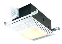 Bathroom Heat Lamp Fixture Home Depot Bathroom Fan Heat Lamp And Print Fixture Canada U2013 Elpro Me