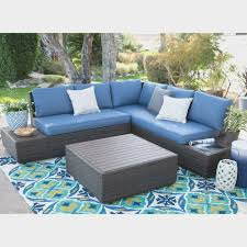 patio furniture sets sale lovely outdoor coffee tables wicker luxury