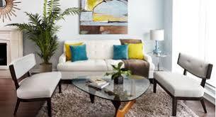 Best 25 Living Room Ideas & Decoration