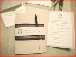 wedding program fans vistaprint wedding cheap wedding programs to print templates vistaprint