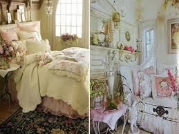 chintz bedding english country garden style beautiful english