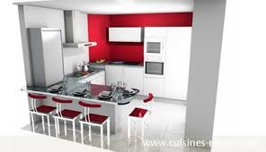 concevoir sa cuisine en 3d gratuit dessiner sa cuisine en 3d dessiner cuisine d simple superb bien