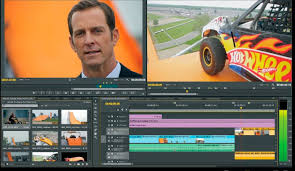 all video editing software free download full version for xp editing software free download
