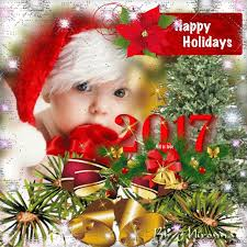 925 best christmas picture motion images on pinterest christmas