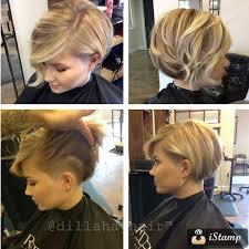 Frisuren Lange Haare Wachsen Lassen by 53 Besten Haare Bilder Auf Kurze Haare Kurzes Haar