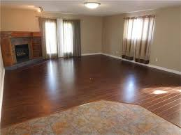 Laminate Flooring In Calgary 77 Covewood Close Ne 5 Level Split For Sale In Coventry Hills