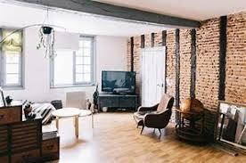 chambre chez l habitant bayonne hd wallpapers chambre a louer chez l habitant bayonne