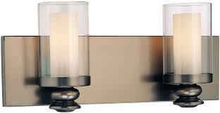 minka lavery 6364 281 havard ct wall vanity lighting 4 light