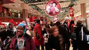 best christmas tree deals black friday where to find the best black friday deals this year the fiscal times