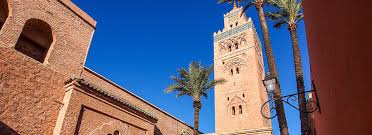 Krs Umy Cheap Flights To Marrakech Rak Tap Air Portugal