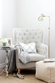 reading space ideas master bedroom update reading nook a thoughtful place