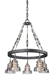 380 best chandelier and light fixtures images on pinterest light