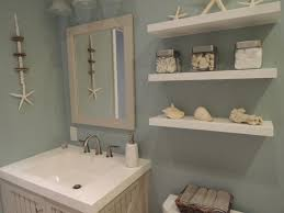 Beach Themed Home Decor Bathroom Beach Decor Ideas My Bathrooms Blog Beach Theme Bathroom