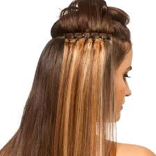 lox hair extensions hair extensions starter kit includes online lox hair