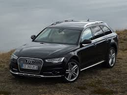 audi a6 3 0 quattro 2012 audi a6 3 0 2012 auto images and specification