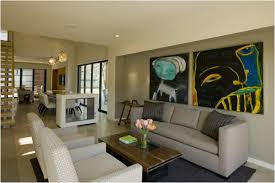 narrow living room layout with fireplace black twin chandelier for