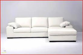 conforama canapé 3 places 15 meilleur de canapé convertible 3 places conforama idées de