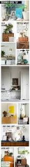 interior design tips interesting small apartment design tips