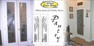 etched glass shower door designs etched glass doors frosted glass doors tropical glass doors