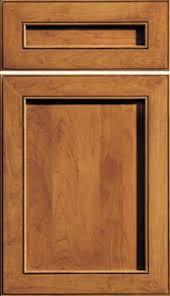 wood kitchen cabinet door styles view dura supreme s wide selection of cabinet doors