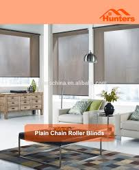 roller blind accessory printed window blackout roller blinds