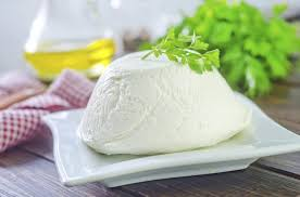 Substitution For Cottage Cheese by Baking Substitutions For Ricotta Cheese Livestrong Com