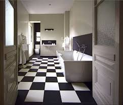 chambre d hote gilles les bains chambres d hôtes 10 salles de bains originales côté maison