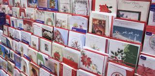 the greeting card shop birthday card best stunning wholesale