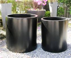 planting ideas for large outdoor planters u2013 home designing