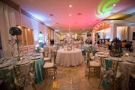 wedding reception halls alegria gardens reception quinceanera and wedding receptions