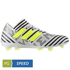 nike womens football boots nz buy s football boots soccer boots rebel sport